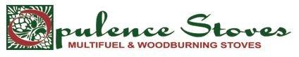 Opulence Stoves Logo