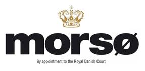 Morso Logo