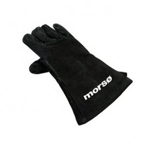 Right Glove